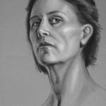 Cristina-Aura-Artist-Drawing-01.jpg