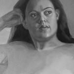 Cristina-Aura-Artist-Drawing-02.jpg