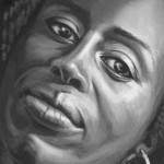 Cristina-Aura-Artist-Drawing-06.jpg