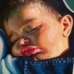 Cristina-Aura-Painting-01.jpg