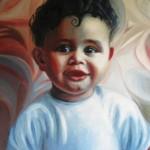 Cristina-Aura-Painting-04.jpg
