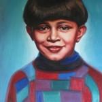 Cristina-Aura-Painting-06.jpg
