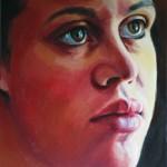Cristina-Aura-Painting-07.jpg