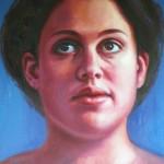 Cristina-Aura-Painting-08.jpg