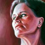 Cristina-Aura-Painting-09.jpg