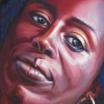 Cristina-Aura-Painting-10.jpg
