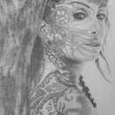 Essential-Drawing-Skills-Featured-Course-Art-Works-02.jpg