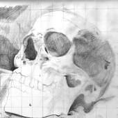 Essential-Drawing-Skills-Featured-Course-Art-Works-03.jpg