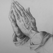 Essential-Drawing-Skills-Featured-Course-Art-Works-07.jpg