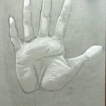 Essential-Drawing-Skills-Featured-Course-Art-Works-09.jpg