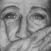 Essential-Drawing-Skills-Featured-Course-Art-Works-13.jpg