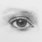 Essential-Drawing-Skills-Featured-Student-Works-02.jpg