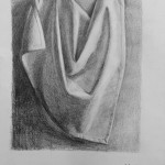 Essential-Drawing-Skills-Featured-Student-Works-03.jpg