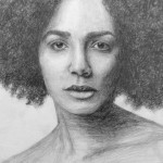 Essential-Drawing-Skills-Featured-Student-Works-04.jpg