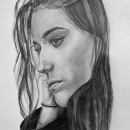 Essential-Drawing-Skills-Featured-Student-Works-05.jpg