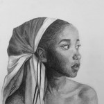 Essential-Drawing-Skills-Featured-Student-Works-06.jpg