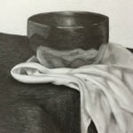 Essential-Drawing-Skills-Featured-Student-Works-11.jpg