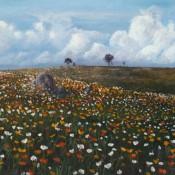 Field_of_Dreams-Artist_Matthew_Weatherstone.jpg