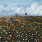 Field_of_Dreams-Artist_Matthew_Weatherstone.jpg