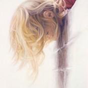 Innocence-and-Curiosity-Artist-Matthew-Weatherstone.jpg