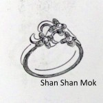 Jewellery-Drawing-Design-Course-SAS-04.jpg