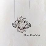 Jewellery-Drawing-Design-Course-SAS-05.jpg