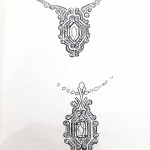 Jewellery-drawing-IMG_001.jpg