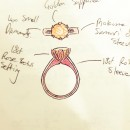 Jewellery-drawing-IMG_004.jpg