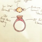 Jewellery-drawing-IMG_004.jpg