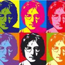 John-Lennon-Andy-Warhol-1.png