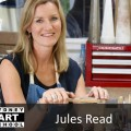Helen Mok Contemporary Jewellery & Object Artist
