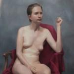 Krista-Brennan-Painting-01-web.jpg