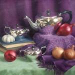Krista-Brennan-Painting-02-web.jpg