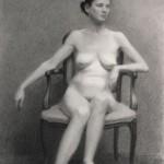 Krista-Brennan-Painting-03-web.jpg