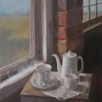 Krista-Brennan-Painting-04-web.jpg