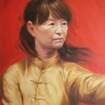 Krista-Brennan-Painting-05-web.jpg