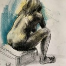 Life drawing seated.jpg