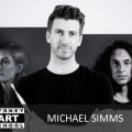 Michael Simms Art Tutor