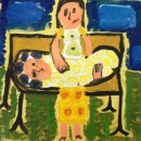 Mini-Monet-Art-Class-Awarded-Childrens-Paintings-03.jpg