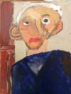 Mini-Monet-Art-Class-Awarded-Childrens-Paintings-04.jpg