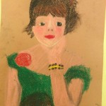 Mini-Monet-Art-Class-Awarded-Childrens-Paintings-06.jpg