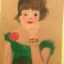 Mini-Monet-Art-Class-Awarded-Childrens-Paintings-06.jpg