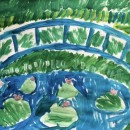 Mini-Monet-Art-Class-Awarded-Childrens-Paintings-07.jpg