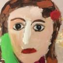 Mini-Monet-Art-Class-Awarded-Childrens-Paintings-09.jpg