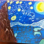 Mini-Monet-Art-Class-Awarded-Childrens-Paintings-10.jpg
