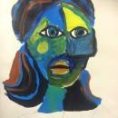 Mini-Monet-Art-Class-Awarded-Childrens-Paintings-12.jpg