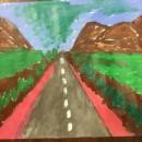 Mini-Monet-Art-Class-Awarded-Childrens-Paintings-13.jpg