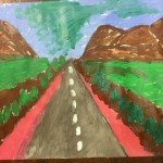 Mini-Monet-Art-Class-Awarded-Childrens-Paintings-13.jpg