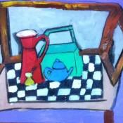 Mini-Monet-Art-Class-Awarded-Childrens-Paintings-14.jpg