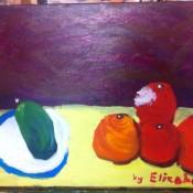 Mini-Monet-Art-Class-Awarded-Childrens-Paintings-15.jpg